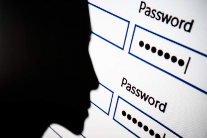 Huge data breach reveals hundreds of millions of emails and passwords