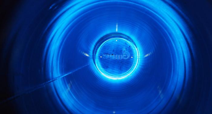 Nord Stream: Schweizer Gericht hebt Sicherungsmaßnahmen von Gazprom-Aktien auf