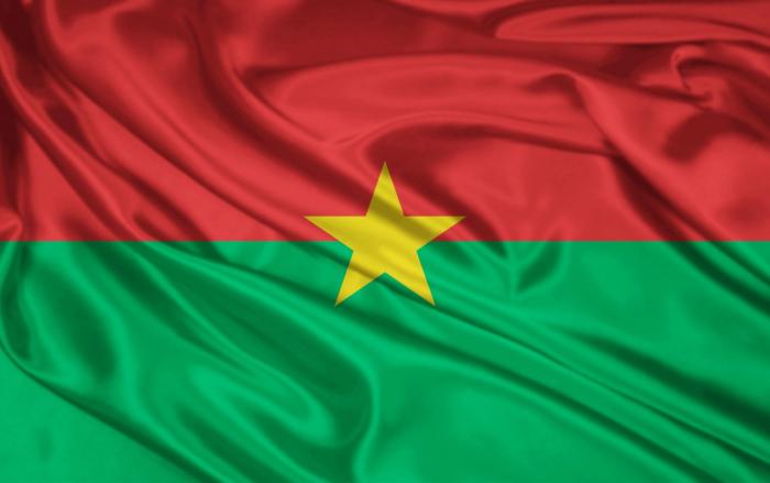 Hallan muerto a un ciudadano canadiense secuestrado en Burkina Faso