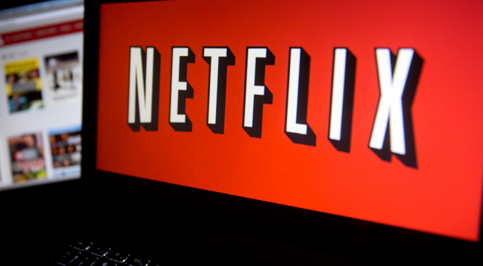 Netflix boosts subscriber numbers to nearly 140 million