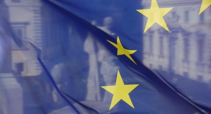 La UE añade por insistencia de Londres a dos rusos a la lista de sancionados