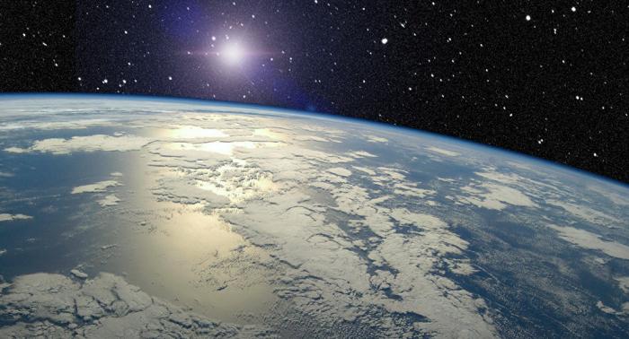EEUU planea desplegar elementos de su escudo antimisil en el espacio
