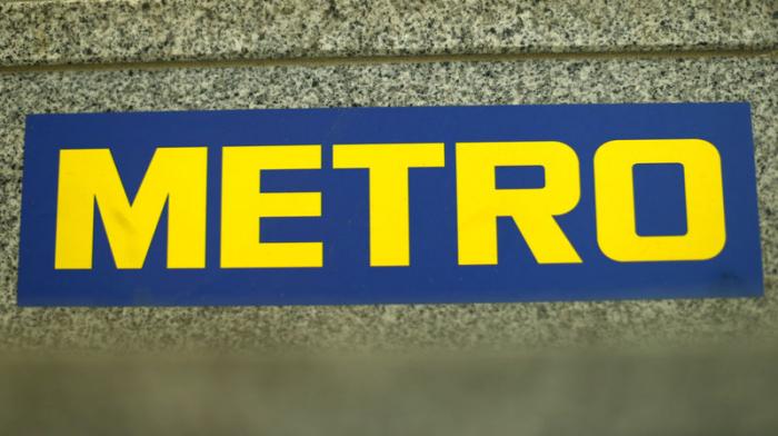Gutachten überzeugt nicht - Ankläger ermitteln weiter in Sachen Metro