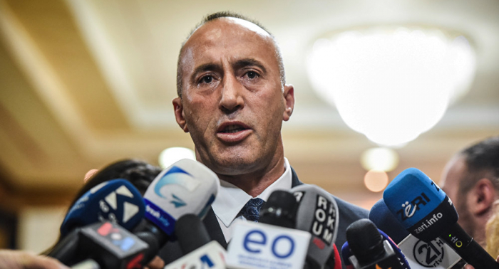 Warum darf Kosovo-Premier nicht in die USA einreisen?