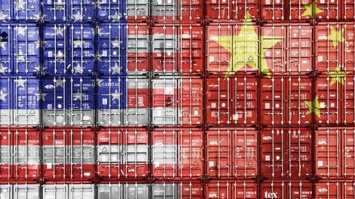China bietet USA wohl mehr Importe an