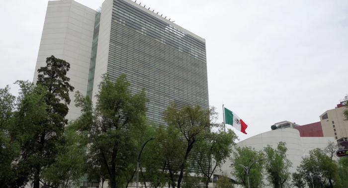 Senado de México elige primer fiscal general, a más de 4 años de creado el cargo