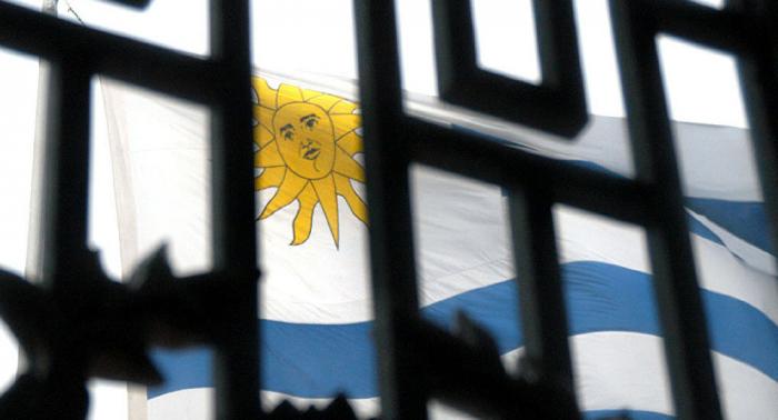 Uruguay condena atentado en Bogotá y pide a ELN que libere a secuestrados