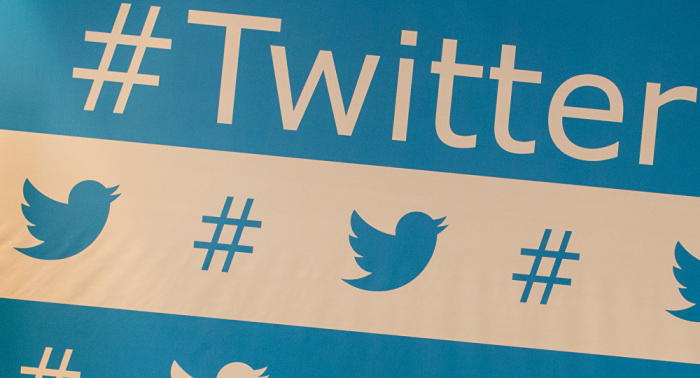 Twitter     suspende cuentas del ELN tras ser responsabilizado por atentado en Bogotá