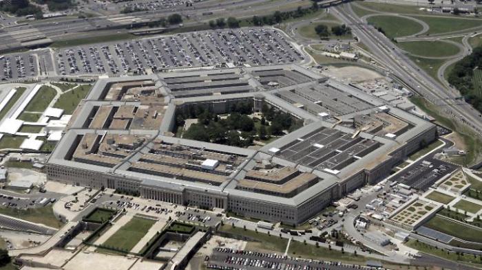 Klimawandel bedroht US-Militärbasen