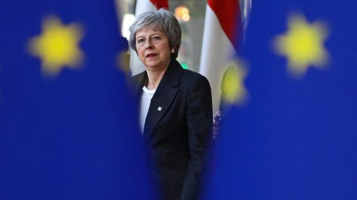 Die EU will helfen - aber weiß nicht wie