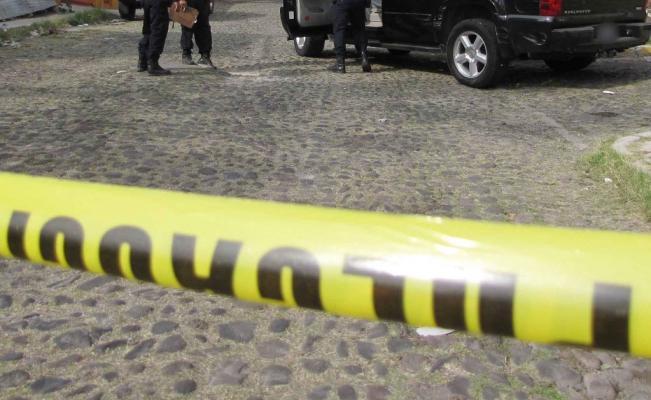 Ataque armado durante una fiesta en Cancún deja 7 muertos