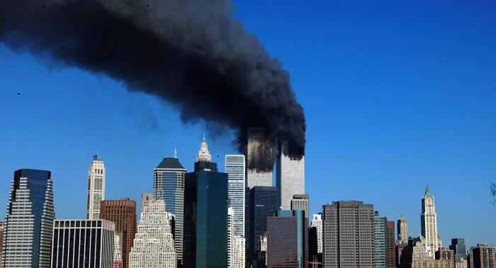 Lo que vincula al cierre del Gobierno de EEUU con el 11S