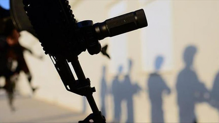 Libya rivals reach deal to halt Tripoli clashes