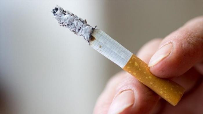 Uruguay busca prohibición total de la publicidad del tabaco