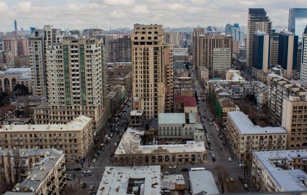 Azerbaiyán: De la tragedia del enero negro a la primavera de la libertad