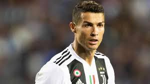 Cristiano Ronaldo se declara culpable y acepta 23 meses de cárcel por delitos fiscales