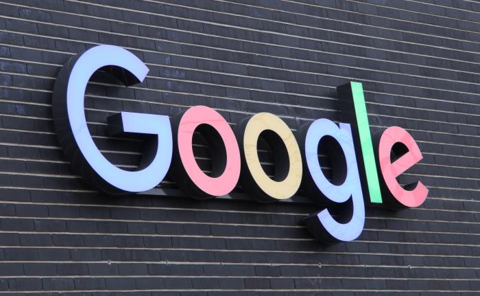 Google-Zentraleuropa-Chef - Werden in Deutschland weiter investieren