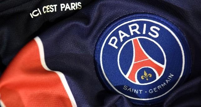 Paris Saint-Germain fined 100,000 euros in racial profiling case