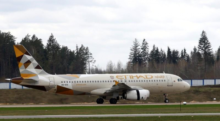 Etihad will Prozess um Air-Berlin-Pleite nach London ziehen