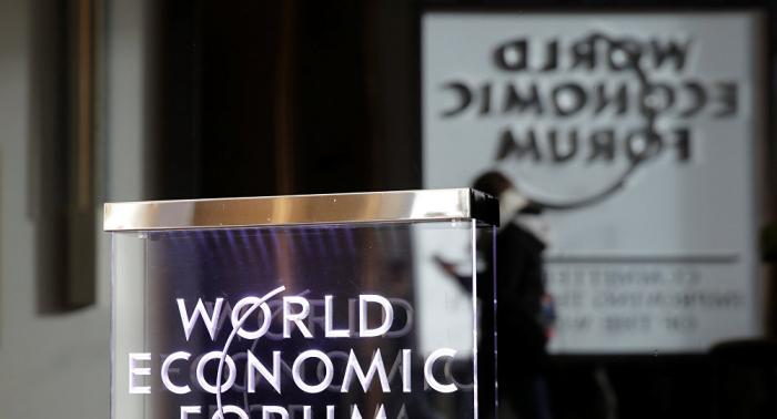 Das sind Merkels Pläne für Weltwirtschaftsforum in Davos