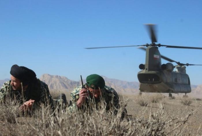 Feindliche Einheiten vereinbarte Waffenpause 26 Mal gebrochen