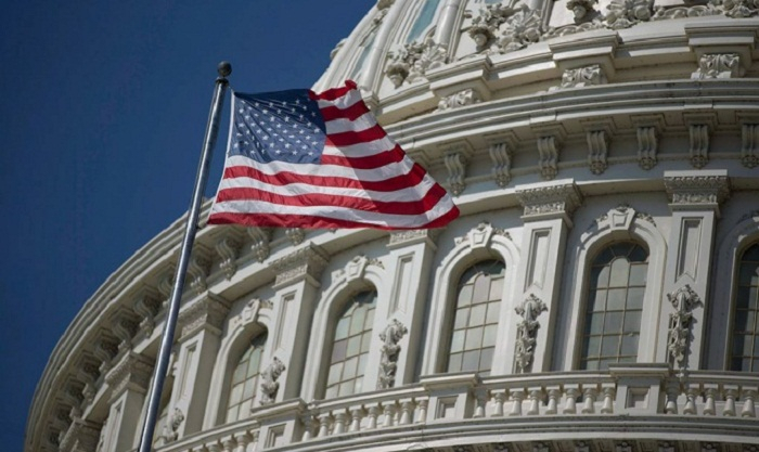 US congressmen issue statements on anniversary of January 20 tragedy