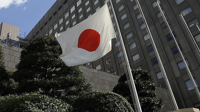 Japan likely to hold referendum on US base relocation