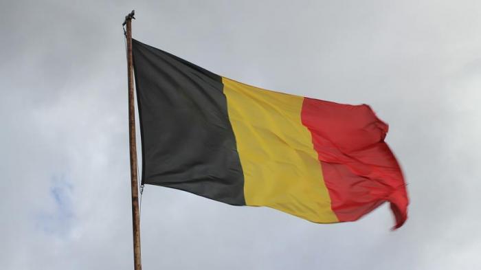 Belgium calls for 'credible' elections in Venezuela
