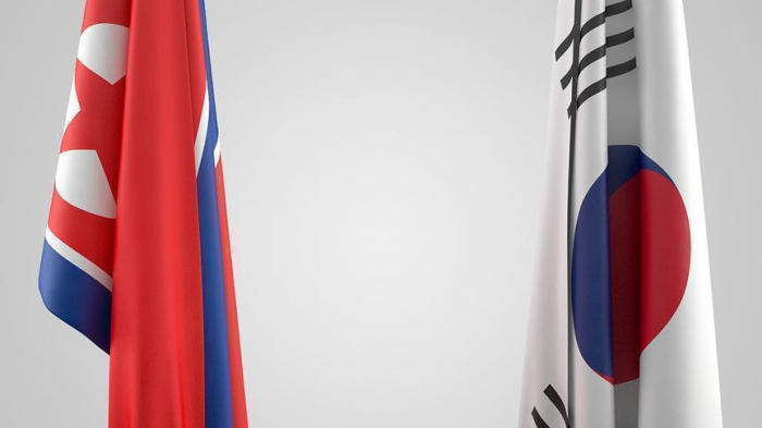 UN allows Koreas to conduct joint excavation project