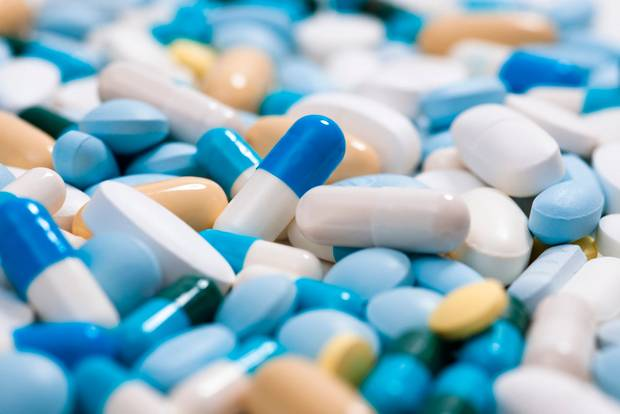 Aspirin, Ibuprofen can improve survival in head and neck cancer