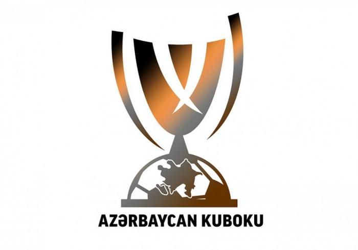 Azərbaycan yığmasının oyunlarının təqvimi