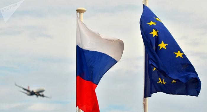 Diputados del Parlamento Europeo instan a restablecer el diálogo con Rusia