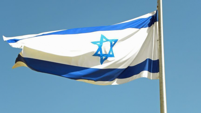 Israeli minister threatens to ban Amnesty International