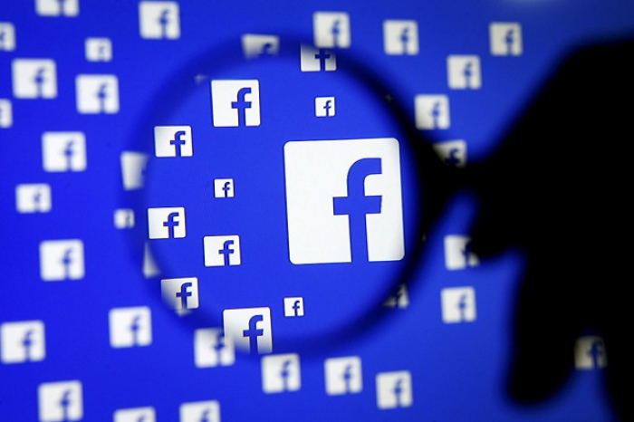 Facebook annonce investir 300 millions de dollars dans le journalisme