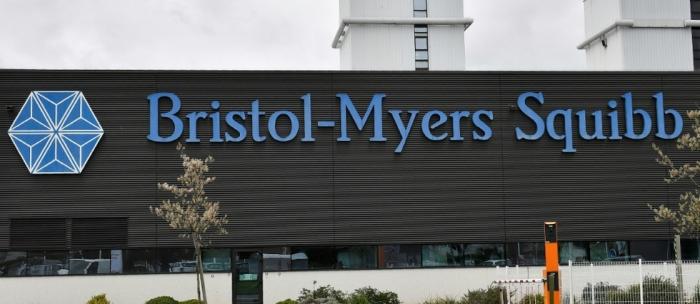 Bristol-Myers Squibb rachète Celgene : Méga-fusion contre le cancer