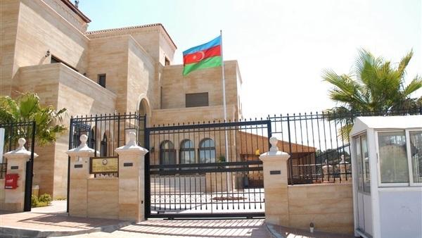 """اليوم.. أذربيجان تحيي ذكرى مأساة """"يناير الأسود"""""""