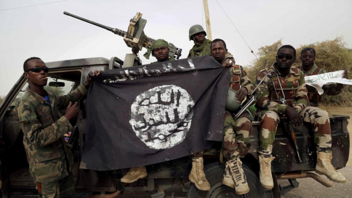 Nigeria: Boko Haram ordonne aux populations de quitter leur foyer
