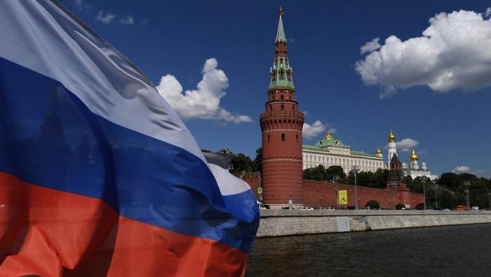 La Russie rejette la piste terroriste dans l