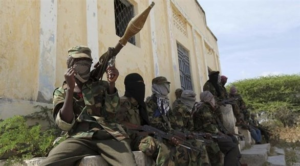 الصومال: الجيش الأمريكي يضرب المتشددين رغم رغبة ترامب في تعليقها