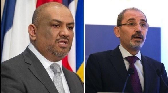 الأردن يدرس استضافة المفاوضات اليمنية