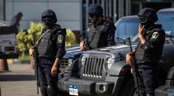 مصر: الأمن يفكك عبوة ناسفة أمام كنيسة في الإسكندرية