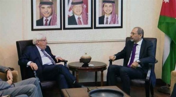 الأمم المتحدة تطلب من الأردن استضافة اجتماع حول اليمن