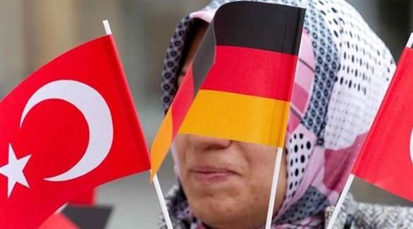 ألمانيا تتوسع بمنح الأتراك حق اللجوء