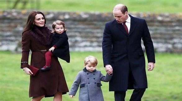 بريطانيا: داعش يتوعد العائلة الملكية