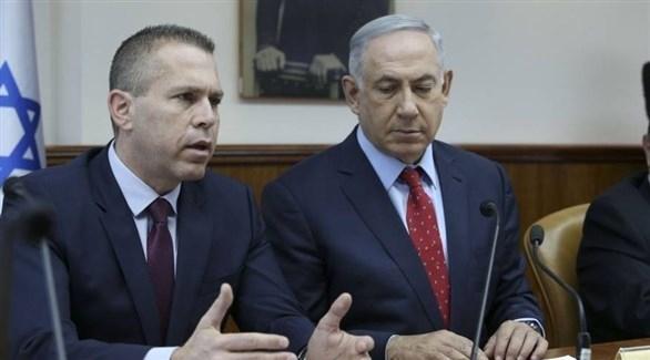 وزير إسرائيلي: خطة احتلال غزة جاهزة
