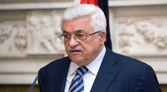 مسؤول فلسطيني: زيارة عباس لسوريا واردة في أي وقت