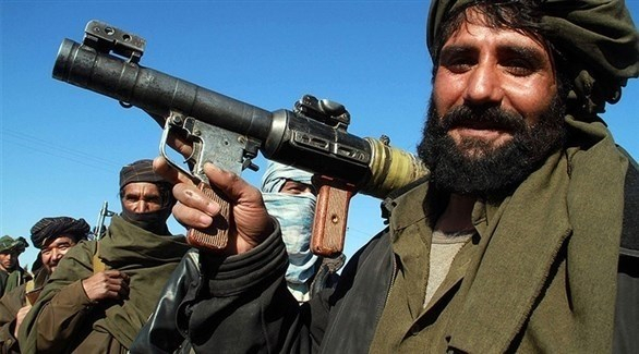 طالبان تهدد بالانسحاب من محادثات السلام مع أمريكا
