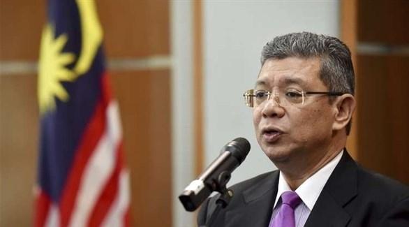 ماليزيا تمنع دخول الإسرائيليين إلى أراضيها للمشاركة في أي نشاط