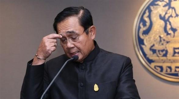 تايلاند: تجدد الاحتجاجات بعد تأجيل الانتخابات للمرة الخامسة