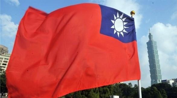تايوان تتهم الصين بدفع شركات دولية إلى تغيير اسمها في مواقعها